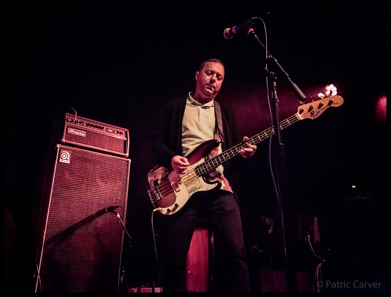 Buffalo Tom at The Independent by Patric Carver 06.jpg