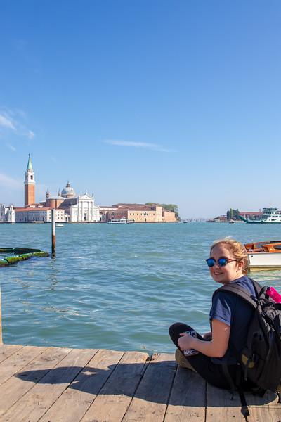 Venice 4/19/19