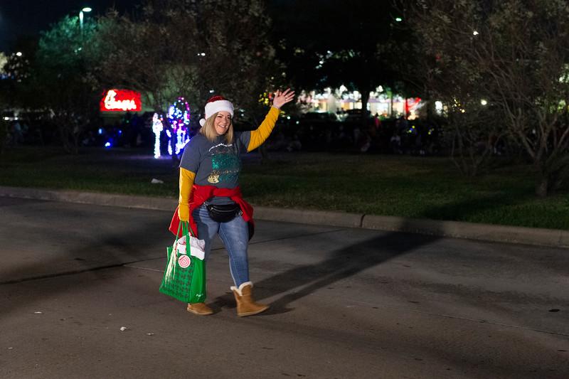 Holiday Lighted Parade_2019_246.jpg
