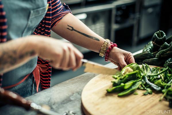 POST Chef Tattoo PROOFS