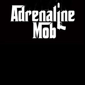 ADRENALINE MOB (US)