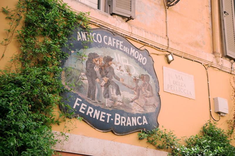Viagem Itália 27-04-194.JPG
