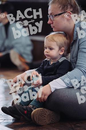 © Bach to Baby 2017_Alejandro Tamagno_Pimlico_2018-01-18 012.jpg