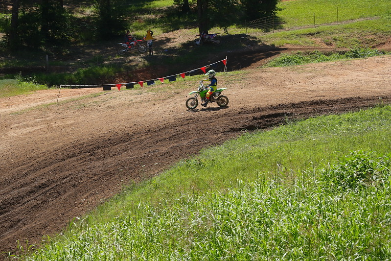 FCA Motocross camp 20170999day2.JPG