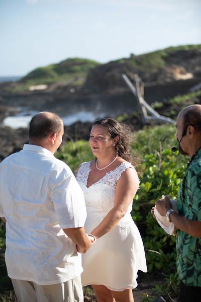 Kauai wedding ceremony-15.jpg