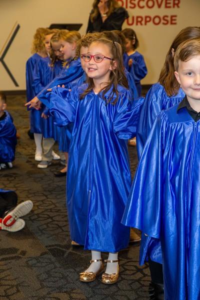 Kindergarten-Graduation_021.jpg