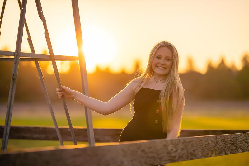 Megan Alldredge-284.jpg