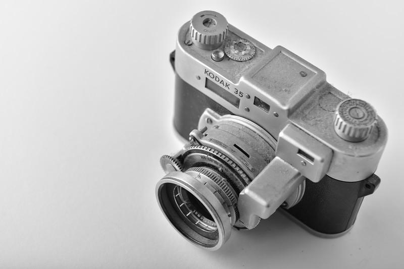 Camera  (2 of 4).jpg