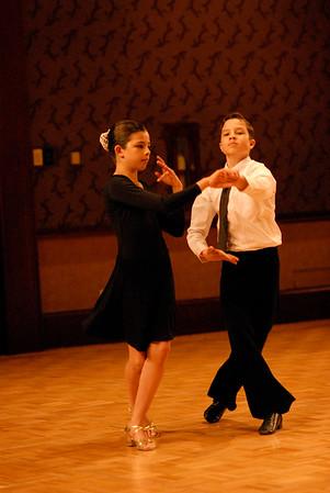 Valeria and Vlad AWC10