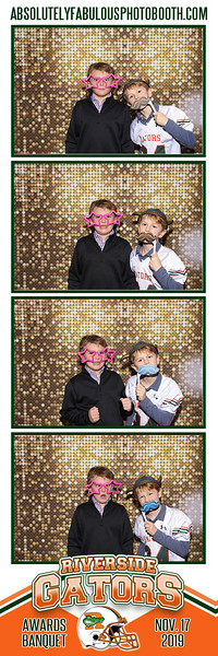 Absolutely Fabulous Photo Booth - (203) 912-5230 -191117_053319.jpg