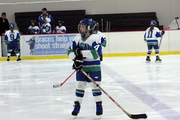 Eagan Youth Hockey