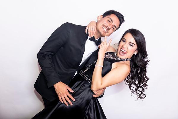 181215 - Paloma y Daniel - EM - Boda