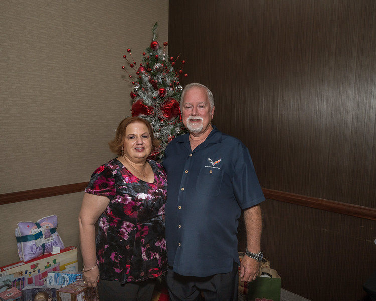 AACC Xmas Party_9346.jpg
