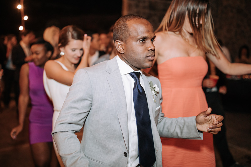 Seattle Wedding Photographer_-2236.jpg