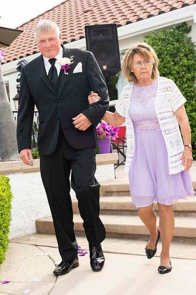 372 Manning Wedding.jpg