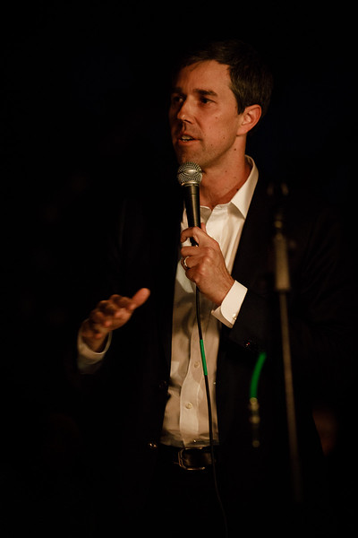Beto For Texas_74_Web_Resolution.jpg