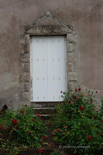 france19-7019.jpg