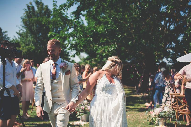 Awardweddings.fr_Amanda & Jack's French Wedding_0345.jpg