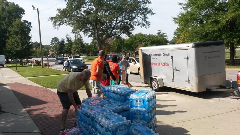 Delivering Water (3).jpg