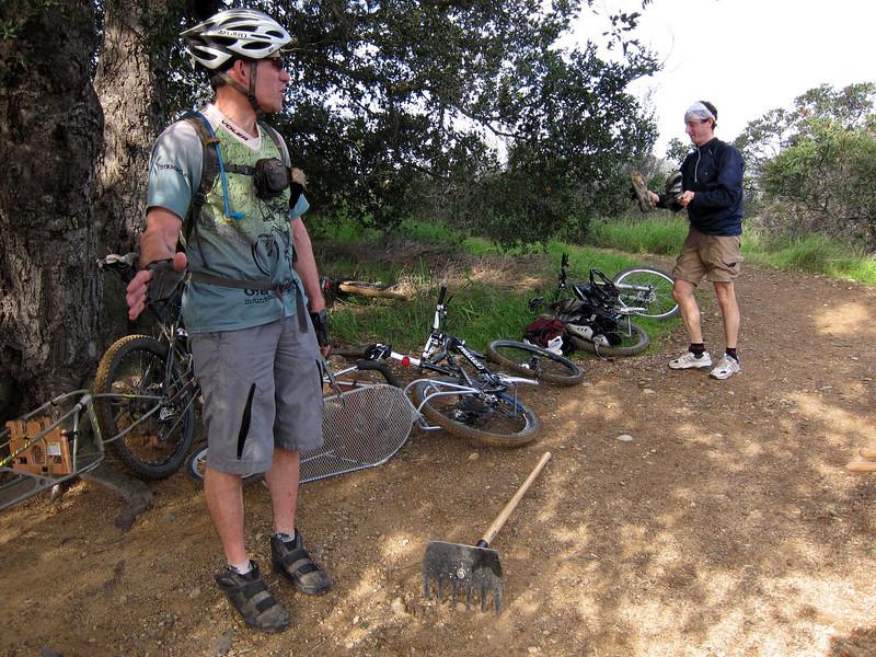 20100130076-Backbone Trail CORBA Trailwork.JPG