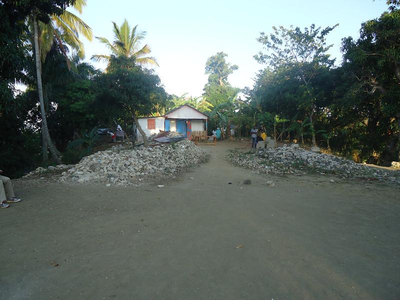 Haiti_2014 057.JPG
