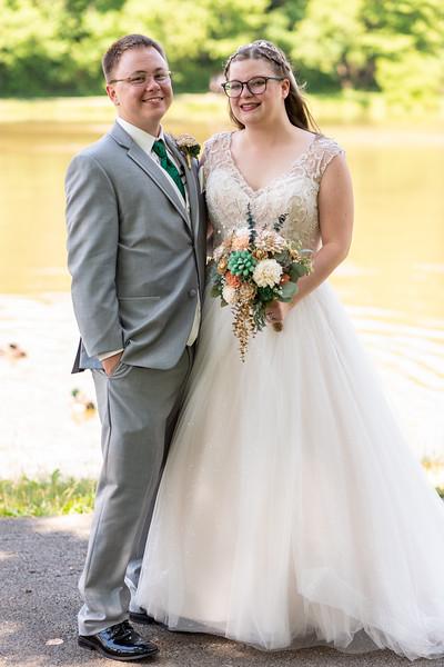 Marfin Wedding-134.jpg