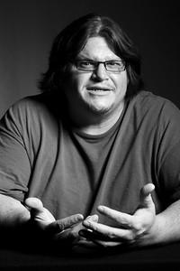 2018 Adam Rodriguez