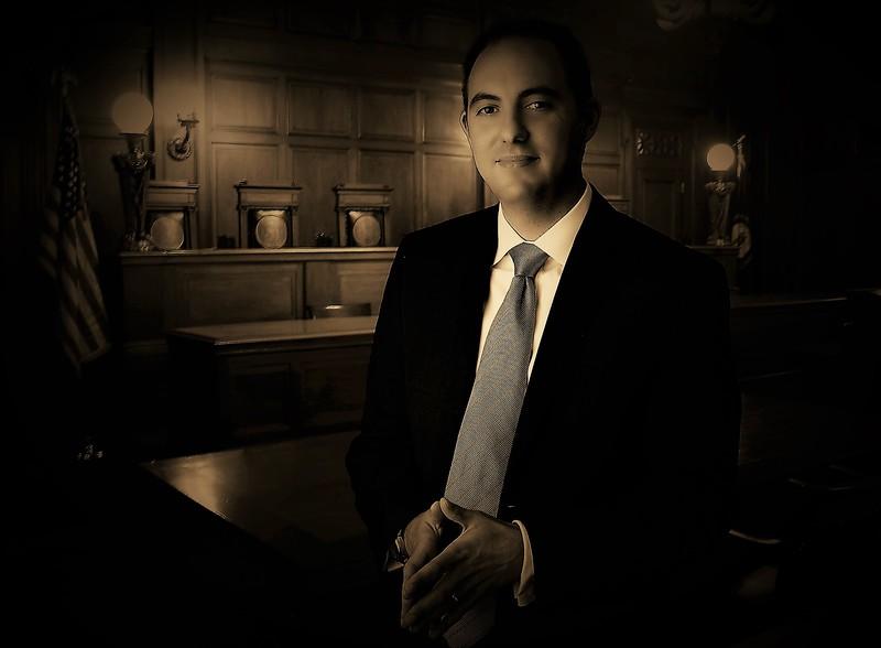 1 attorney Farrar (2).jpg