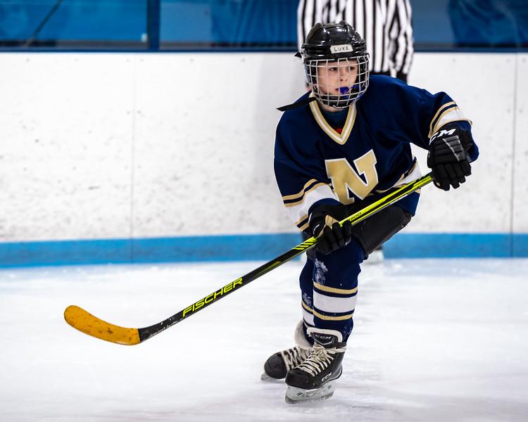 2019-Squirt Hockey-Tournament-81.jpg