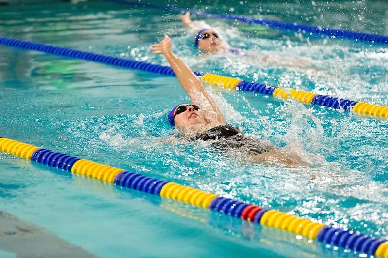MMA-Swimming-2019-II-015.jpg