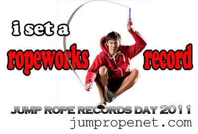 RecordsDay