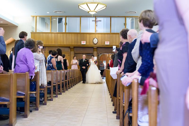 0474-Trybus-Wedding.jpg