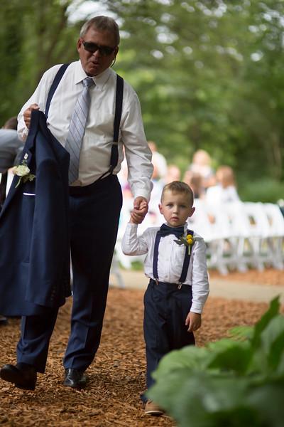 Garrett & Lisa Wedding (211).jpg