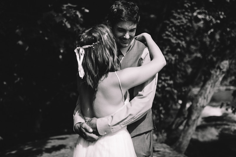 Pittsburgh PA WV Harpers Ferry MD DC Elopement Wedding Photographer - Ford 870.jpg