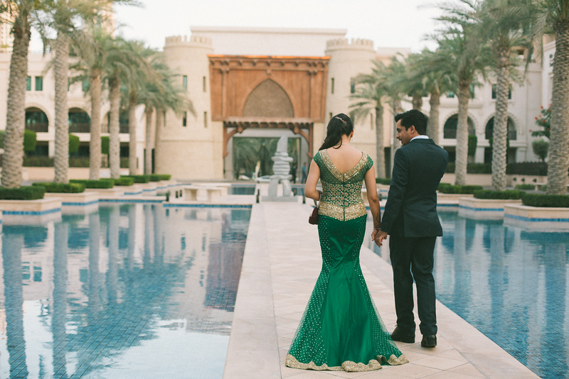 Pakistani-Wedding-Dubai-Photographer-091.jpg