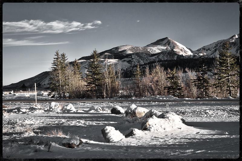 December 19 - Sherwin Mountain, Mammoth Lakes, CA.jpg