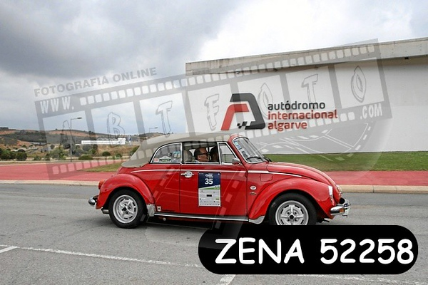 ZENA 52258.jpg