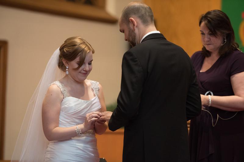 UPW_HEGEDUS-WEDDING_20150530-395.jpg