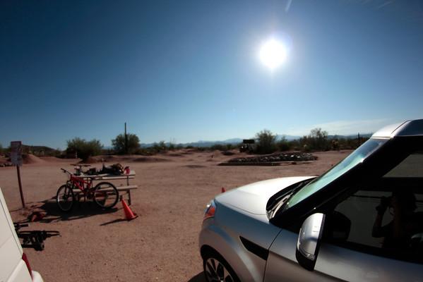 8-4-2012 GroAZ McPump Work Day