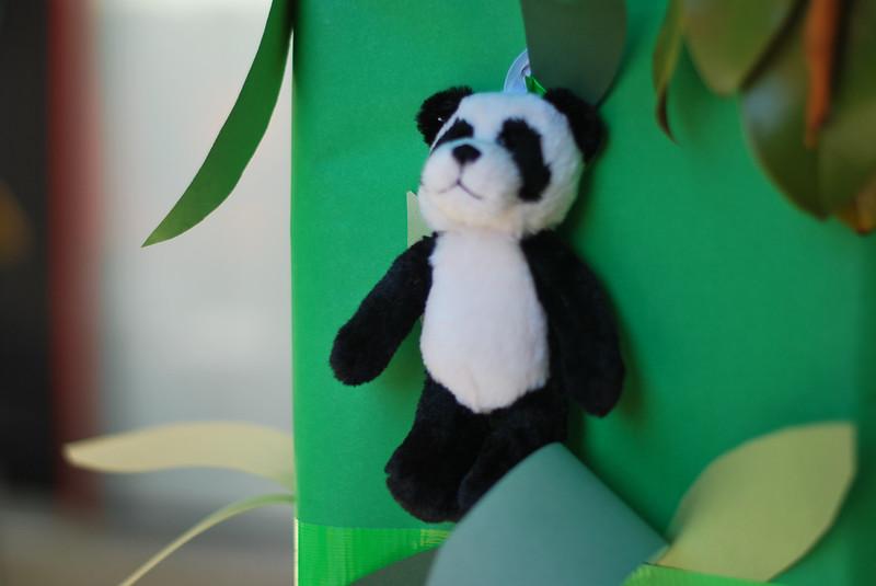 VBS-2011-Pandamania-Wed-5.jpg