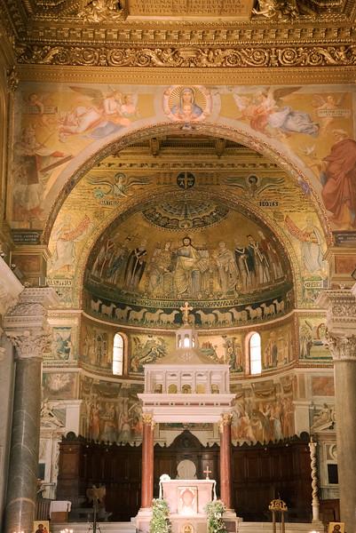 Viagem Itália 27-04-187.JPG