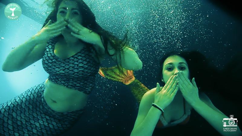 Mermaid Re Sequence.01_24_02_26.Still023.jpg