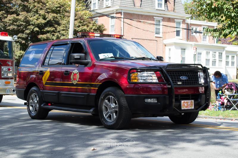 Green Ridge Fire Company  (15).jpg