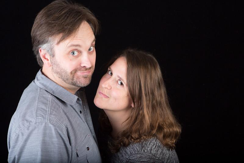 Sam and Jimena Portrait-_85A5638-.jpg