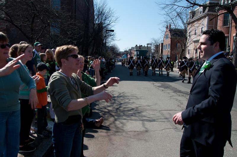 St. Patrick's Day 2012034.jpg