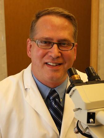 Balfour Dermatology - Dr. Beer