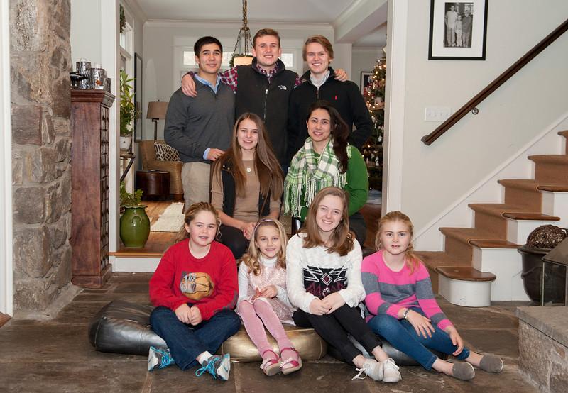 Inge Family_07.jpg