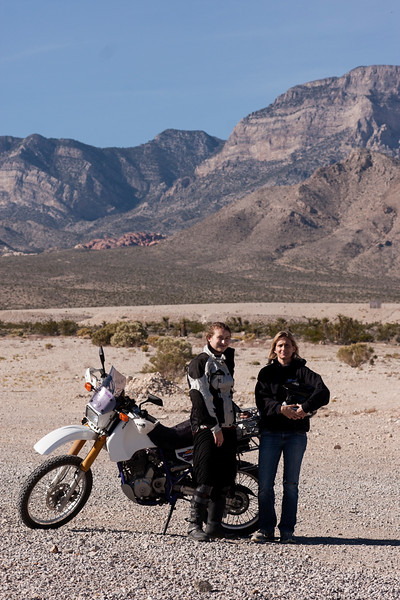 November 13, 2012. Day 312.