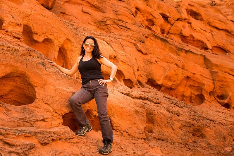 Grand Canyon 2017-6440.jpg