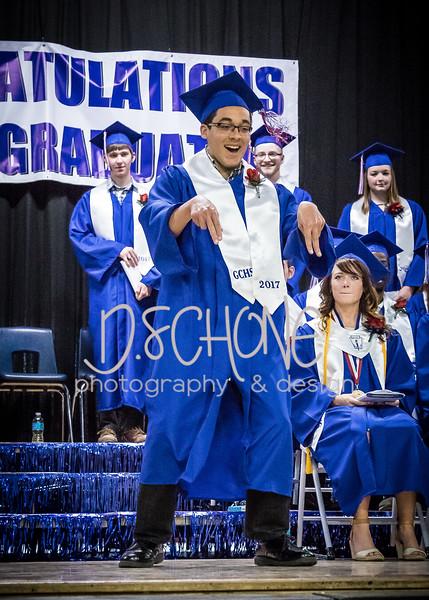 05-27-17 GC Graduation-134.JPG